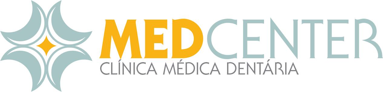 MedCenter Cascais | Clínica Dentária